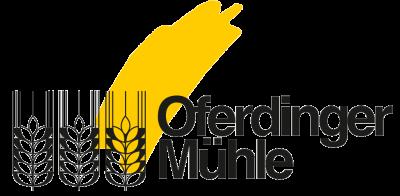 Oferdinger Mühle